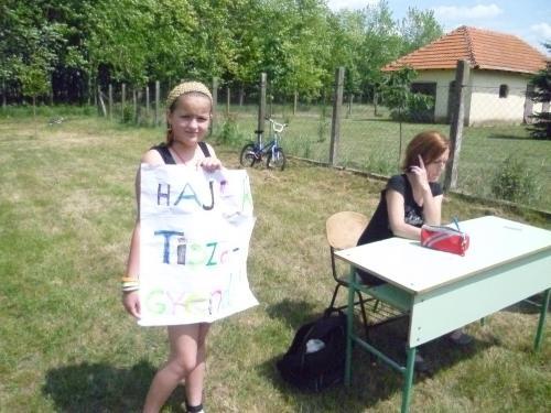 Sipos József Atlétikai Emlékverseny - Felső Tagozat